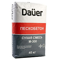 сухая смесь, пескобетон, цемент, м100, м150, м200, м300, м500, кладочная смесь, штукатурная смесь,  смесь, наливной пол, шпаклевка