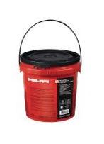 Противопожарный спрей для швоф HILTI CFS-SP WB6, Противопожарный спрей для швоф хилти сфс-ср вб6,