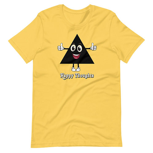 Happy Thoughts T-Shirt