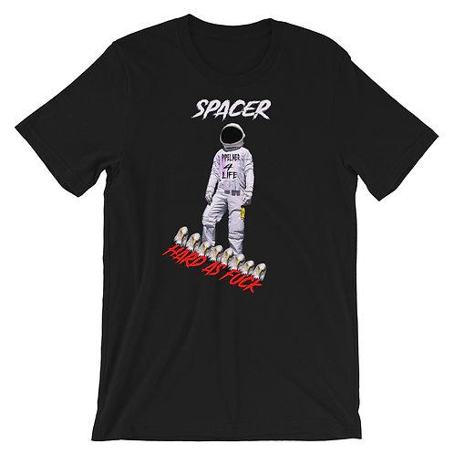 Pipeliner 4 Life T-Shirt