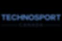 Technosport (1).png
