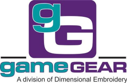 game%20gear%20logo%202019_edited.jpg