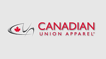 Canadian Union Apparel.png