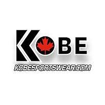 KobeSportswear.jpg