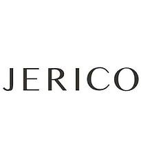 Jerico.png