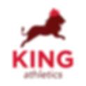 King Athletics.png