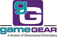 game gear logo 2019.jpg