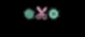 Adicionar_um_título_(37).png