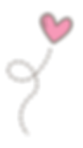 coração_voando_rosa.png