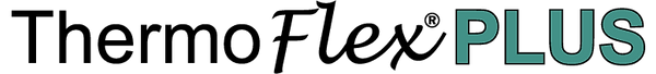 ThermoFlex-Plus4-1.png