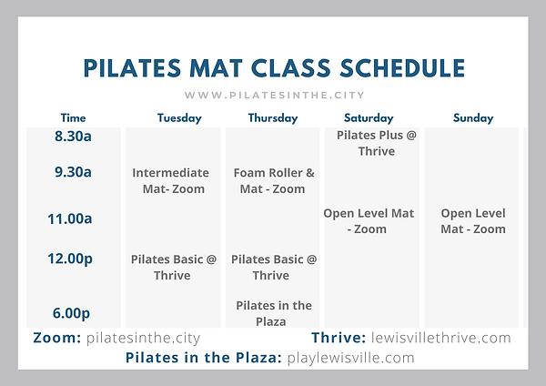 Summer 2021 Class Schedule.png