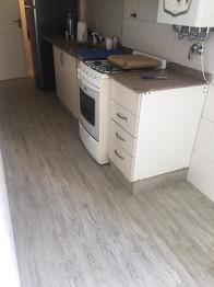 Cocina Caba - 4903