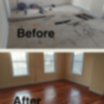 flooring before and after.png