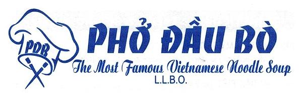 phodaubbo.png