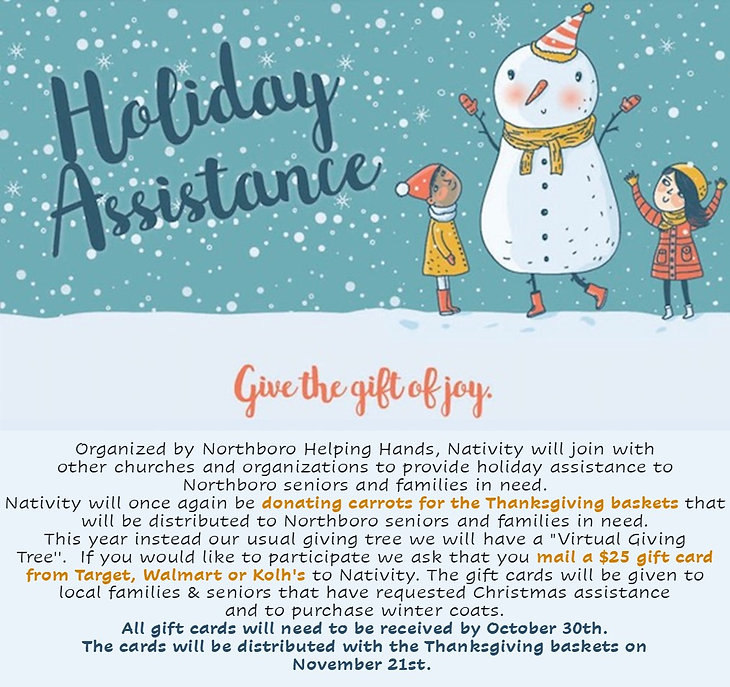 Holiday Assistance.jpg