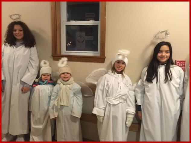 2017 Living Nativity 3