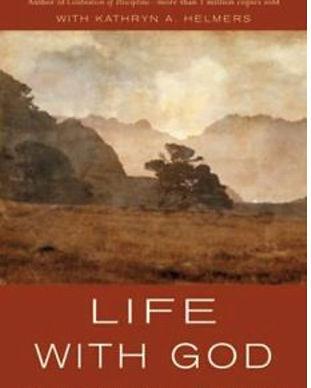Life with God.jpg