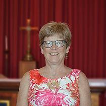 Cathy Terwedow.jpg