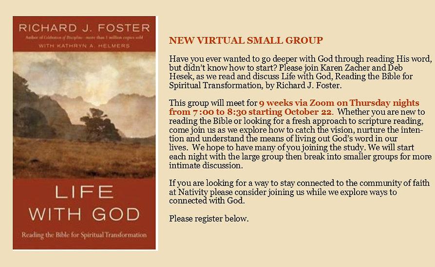 Life with God website.jpg