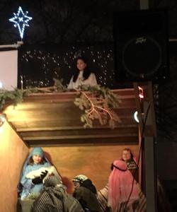 2017 Living Nativity 11_edited
