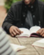 men bible study.png