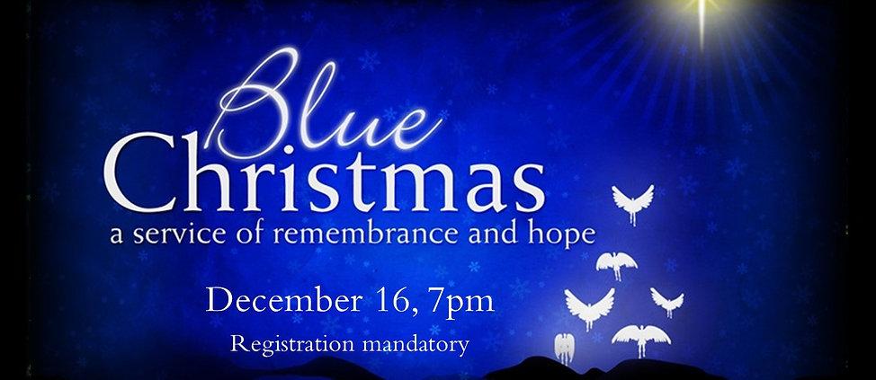 Blue Christmas service.jpg