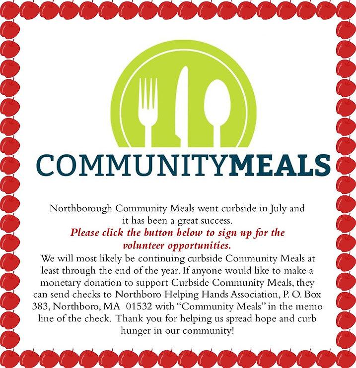 Community meals volunteer.jpg