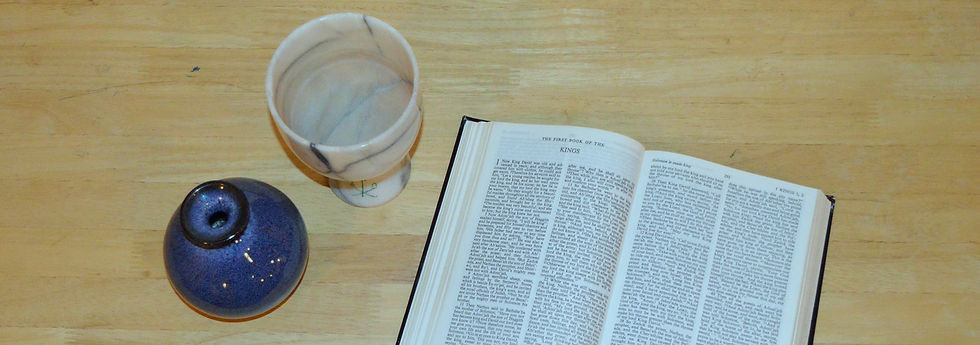 bible_items.jpg