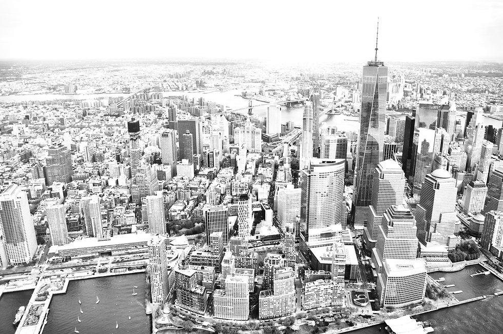 Panoramă oraș