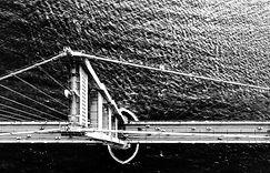 Bridge (Pod)