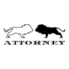 Attorney%20-%20logo_edited.png