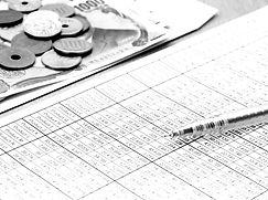 Raportari fiscale