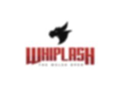 Whiplash_FinalLogo_WDigital.png