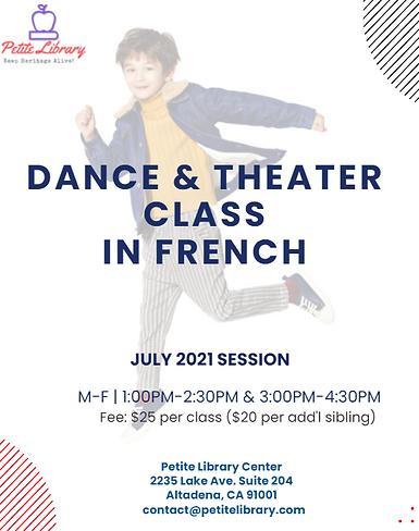 Dance flyer 1.PNG