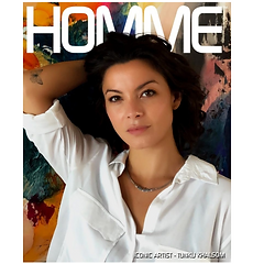 Homme mag.png