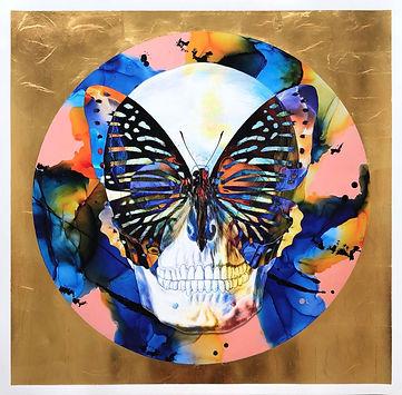 skullfly pink.jpg