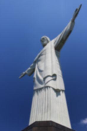 sky-monument-statue-symbol-america-relig