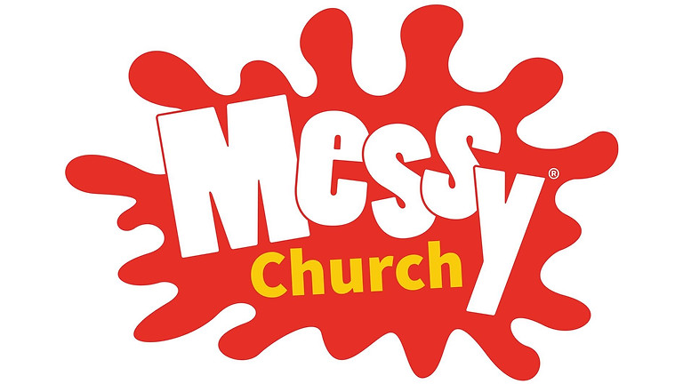 Messy Church - restart date to be determined