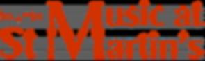 Music_StM logo transparent.png