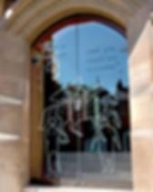 glass doors.jpg