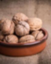 nuts-146243241045K.jpg