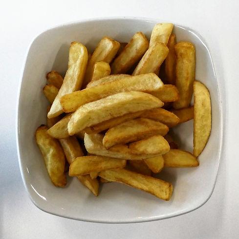 Bowl_of_chips_at_Sainsbury's_Low_Hall,_Chingford,_London.jpg