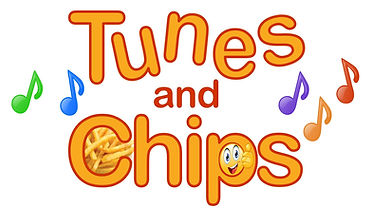 Tunes&Chips icon 16-9.jpg