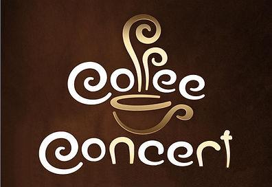 coffee concert logo.jpg