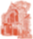 StMartinspic red 210-50-0.png