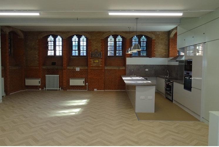 refurbishment of vestry.jpg