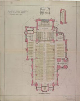 ground plan prynne 1904 - 11.jpg