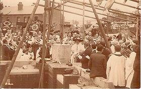 1909 ceremony.jpg