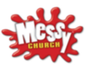 Official-Messy-Church-logo-transparent-b