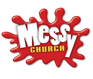 Official-Messy-Church-logo-transparent-background-with-dropshadow-1535-pixels-wide.png